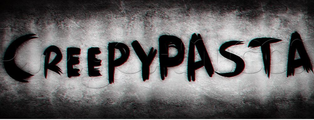 Top 10 Creepypastas To Read This Season