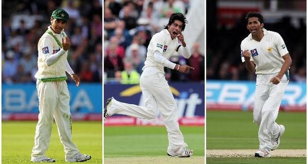 cricket controversies spot fixing