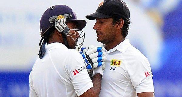 highest runs partnerships in cricket