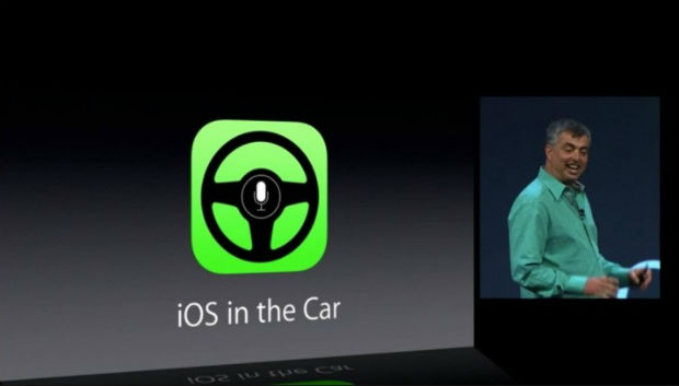 CarPlay is one of the Hidden iPhone 7 Features