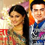 Top 10 Longest Indian TV Series Of All Time – Longest Indian Dramas