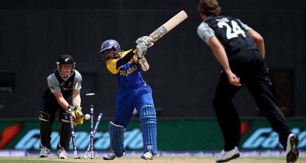 Hat tricks in T20 International Jacob Oram