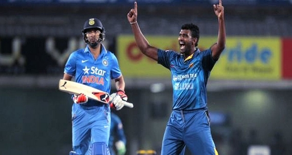 Bowling records – Hat tricks in T20 International Matches
