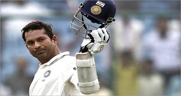most destructive Test batsmen Sachin Tendulkar