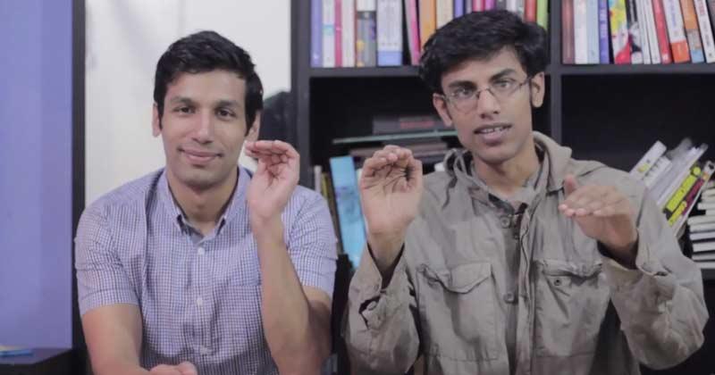 Top 10 StandUp Comedians India