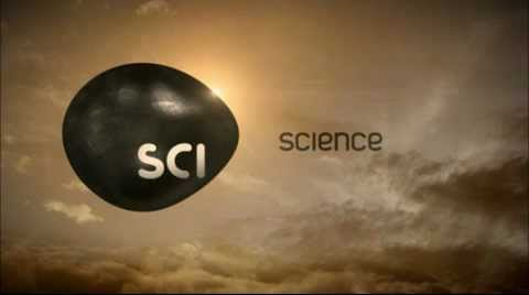 Science channel is amongst the list of best science themed youtube channels