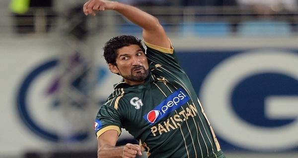 weirdest bowling action in Cricket Shivil Kaushik